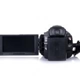 北京KBA7.4防爆数码摄像机