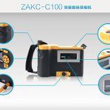 防爆数码照相机ZAKC-C100