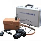 本安型防爆照相机ZHS1510