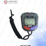 JHKN-5039计时器记时器 多功能秒表 比赛秒表 码表