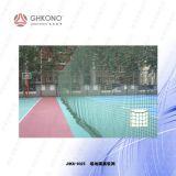 JHKN-9025场地隔离软网 球场隔离软网 隔离网场地围网