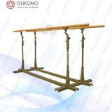 JHKN-6003 双杠 户外双杠 小区健身双杠 移动式双杠