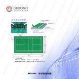 JHKN-9003 运动地板 PVC橡胶 橡胶地板 运动地板