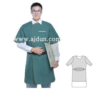 X射线防护衣 X射线防护服