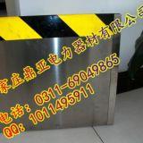 安徽挡鼠板供应厂家-变电站专用挡鼠板价格-防鼠挡板制作