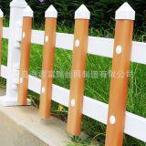 锌钢护栏 草坪护栏铁艺围栏 定制厂家直销 别墅小区外墙护栏