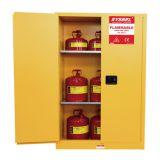 sysbelFM认证安全柜|易燃液体安全储存柜