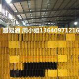 深圳减速带现货批发  规格 款式 价格  可自选