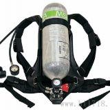 空呼充气泵
