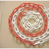 消防安防批发塑料链条