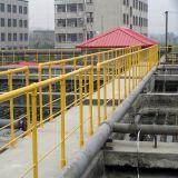 玻璃钢围栏电力拉挤型材护栏变压器围栏护栏护栏现货护栏活动式