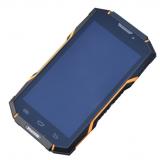 TR-W506本质安全型防爆手机(4G全网通)智能防爆手机