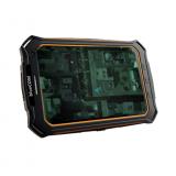 W700本质安全型防爆平板电脑(全网通4G )