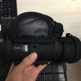 北京天瑞博源生产销售MS990型单兵夜视仪