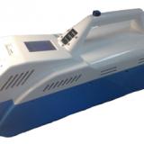 北京天瑞博源手持式未知物分析仪TR900