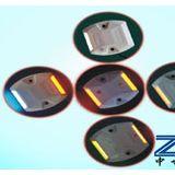 隧道内LED诱导系统,LED隧道有源主动发光突起路标