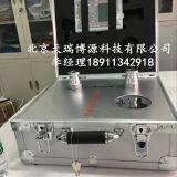便携式油气回收检测仪YQJY-3