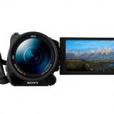 防爆摄像机Exdv1501