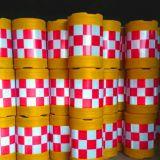 批发供应 直径800 *600吹塑/滚塑防撞桶