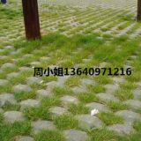 市政园林绿化 深圳大型水泥制品自产自销 各种砖均有售