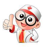 开封协和医院端正医德医风的基础工作