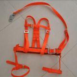 电力安全带、全方位五点式安全带、 电工防护安全保护、防摔安全