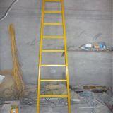 绝缘梯、绝缘单梯、人字梯、鱼竿梯、升降梯、 玻璃钢梯