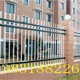 安徽阳台护栏 安徽铁艺护栏 提供现场测量产品设计