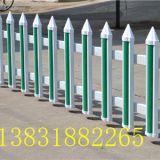 安徽围墙护栏 安徽草坪护栏 样品制作施工安装