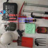 防汛组合工具包套装