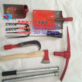 防汛组合工具包六件套
