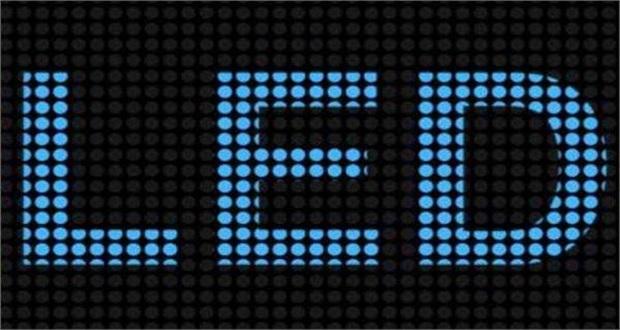 新形势下 我国LED显示封装产业发展方向