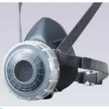 日本shigematsu重松制作所防尘面具DR76su2k