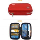 专业生产急救包、急救箱
