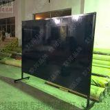 新一代默邦品牌防紫外线焊接门帘,电焊光隔断帘品质一流