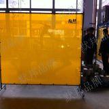 专业高品质焊接防护屏,焊接屏板,电焊工位焊接屏风