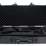 北京天瑞博源第四代360度音视频生命探测仪MS360