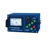 地下管道泄漏检测仪JT-2000