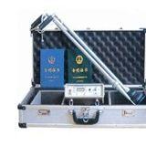 北京天瑞博源供应埋地管道泄漏检测仪SL-808A、B型