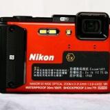 北京天瑞博源供应尼康Excam1601本安防爆数码照相机