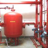 福建消防栓安装,消防管道安装,消防设备安装