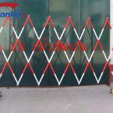厂家直销玻璃钢电力安全围栏电厂施工绝缘隔离护栏