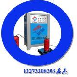 (灭火器氮气灌装机)@增压式灌装