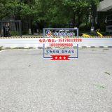 防汛挡板、铝合金挡水板、防汛板每片高度标准为200mm