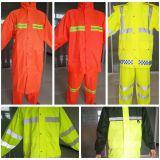 供应反光雨衣,马甲。劳保服,新城管雨衣。