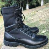 17作战靴军靴