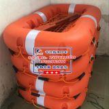 防汛救灾物资运输橡皮艇冲锋舟