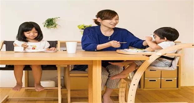 实用宝宝餐椅攻略,贴心点评+吐槽!