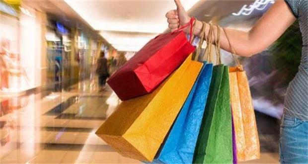 买买买停不下来?你需要了解网购成瘾的十大表现