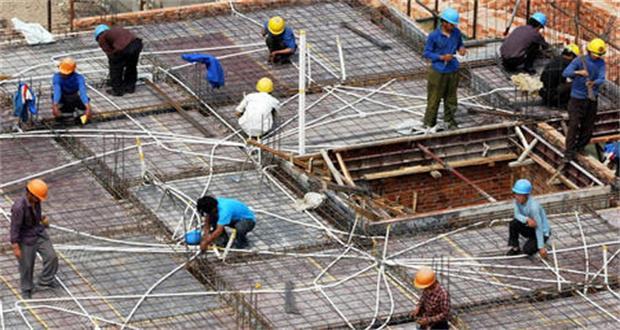 安全帽识别系统在建筑工地安全管理生产应用